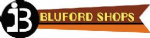 Bluford Shops 1/160 N scale Freight cars